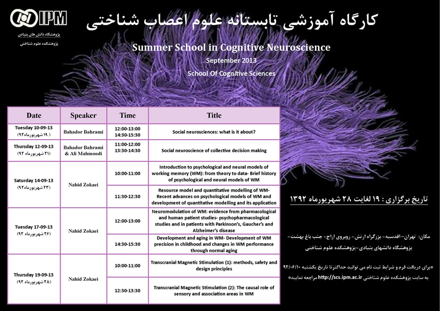 http://scs.ipm.ac.ir/seminars/Workshop/workshop92/Bahador/Summer/Dr.Bahador-Bahrami-nW.jpg